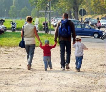 Vii incontro mondiale della famiglia (29/5 - 3/6 2012 milano)